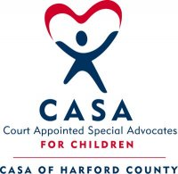CASA to recognize Child Abuse Prevention Month with a candlelight vigil and pinwheel garden event on April 23