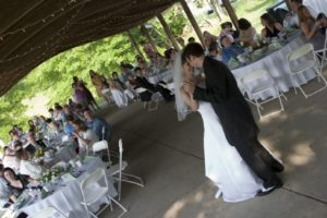 Planning to pop the question this Valentine's Day? Sterling Caterers has openings now for spring and summer weddings.