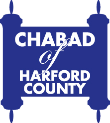 Chabad of Harford County has a variety of classes and prayer services coming up
