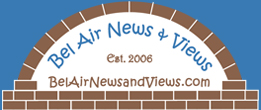 Bel Air News & Views is 10 years old today. Thanks readers!