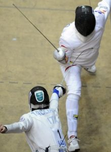 epee_fencing_02