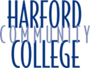 Harford Community College Athletic Hall of Fame event rescheduled for Feb. 5