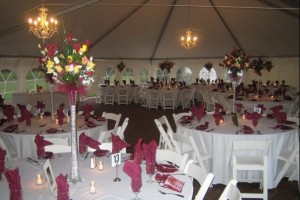 Planning a wedding, graduation party or family reunion? Sterling Caterers offers lots of great venues