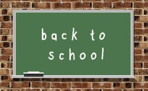 Harford County Public Schools Bus Schedules Back To School Nights