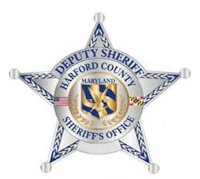 Harford County Sheriff's Office invites residents to attend its free Citizens Police Academy, which starts March 4