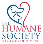 Harford Community College Campus Lions Club hosts fundraiser for Harford County Humane Society April 4 as part of worldwide Lions Club service event