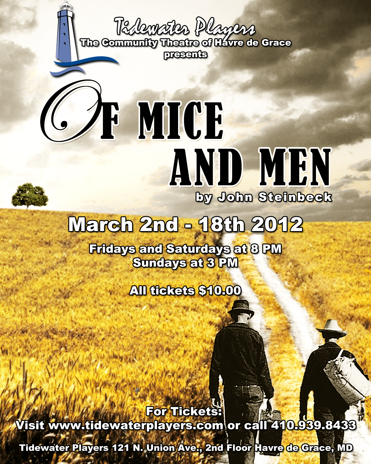 of mice and men theme loneliness essay Of mice and men major themes table of contents critical essays major themes steinbeck reinforces the theme of loneliness in subtle and not so subtle ways.