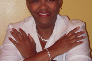 Memorial service scheduled tomorrow for longtime substitute teacher and Aberdeen City Council candidate Ms. Zenobia Todd