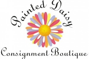 New Painted Daisy Consignment Boutique in Forest Hill offers brand name fashions, toys and furniture for the whole family
