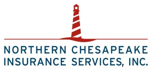 Backyard summer safety tips from Northern Chesapeake Insurance Services