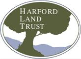 Second annual Harvest Moon Fundraiser nets nearly $30,000 for Harford Land Trust