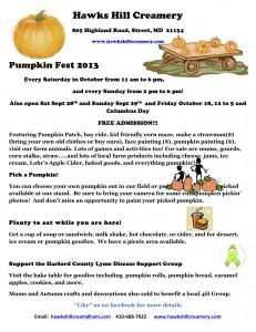 pumpkin_fest_2013-1