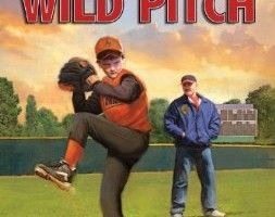 "Cal Ripken, Jr. to sign copies of his book ""Wild Pitch"" tonight at Bel Air Barnes & Noble"