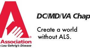 DC/MD/VA Chapter of the ALS Association names Judy Taylor as its new Executive Director