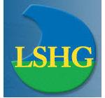 LSHG logo 080712