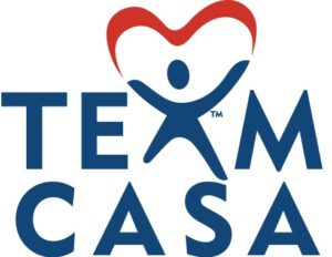 TeamCasaV2