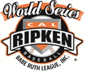 14th annual Cal Ripken World Series is Aug. 9 through 18 in Aberdeen