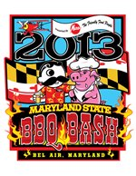 MD State BBQ Bash comes to downtown Bel Air Aug. 9-10