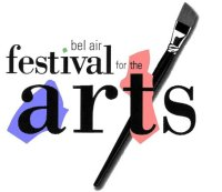 Bel Air Festival for the Arts comes to Shamrock Park Sept. 15