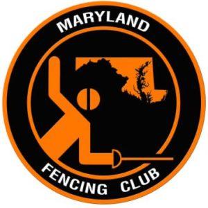 mdfc_logo2013