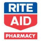 Rite Aid Foundation awards $10,000 grant to Johns Hopkins Bayview Medical Center for camp scholarships