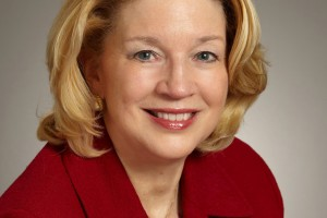 Harford County Chamber of Commerce names Pamela J. Klahr as its new president and CEO