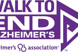 Harford County Walk to End Alzheimer's coming up Oct. 5 at the Bel Air Equestrian Center