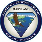 Aberdeen Proving Ground Oktoberfest canceled