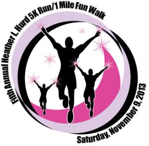 Hurd Logo 2013