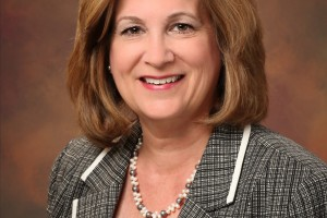 Community Foundation of Harford County elects Denise Dregier to board