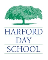 Harford Day School announces Mannion Scholarship for middle school