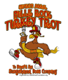 7th Annual Bulle Rock Turkey Trot on Thanksgiving morning benefits Susquehanna Hose Company