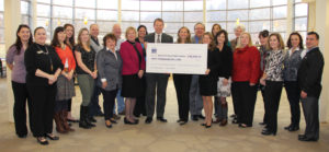 Gala Check Presentation Dec 4