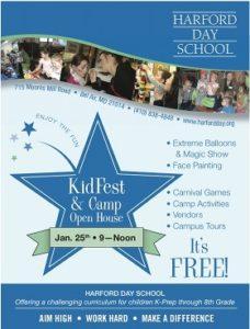KidFest2014trimmed280