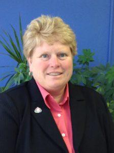 Sheryl Davis Kohl