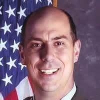 """Black Hawk Down"" hero to deliver keynote address at 2014 Harford County Youth of the Year dinner March 27"