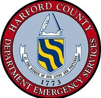 Bel Air college student helps Harford County Department of Emergency Services with meteorological projections