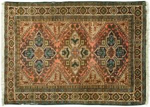 oriental_rug