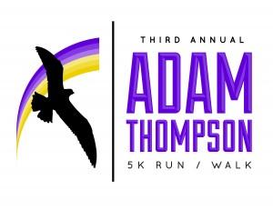 AdamThompson
