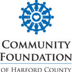 Community Foundation of Harford County receives national accreditation
