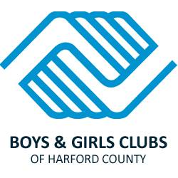 Boys & Girls Clubs of Harford County appoints three new directors to its board