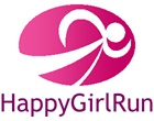 Happy Girl Fun Run coming up May 18 on the Ma & Pa Trail