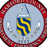 Harford Telecommunicators recognized by Mid-Eastern Association of Public Safety Telecommunications Officials
