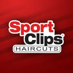 Harford County Sports Clips are offering free buzz cuts through April 12 to those who donate to blood cancer research program