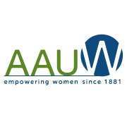 Harford County's AAUW to host its 5th annual Food Fight fundraiser May 19