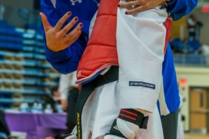 Local Taekwondo school to send athletes to 2014 U.S. Taekwondo Nationals