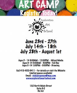 artcamp2014