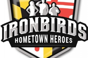 Aberdeen IronBirds seeks nominations for its Hometown Heros program and plans to host a Bats & Brews Beerfest July 19