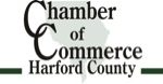 Harford County Chamber of Commerce seeks nominations for its 2014 Harford Award