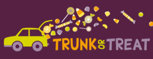 TrunkOrTreat_Header